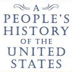People's Hist US Thumb